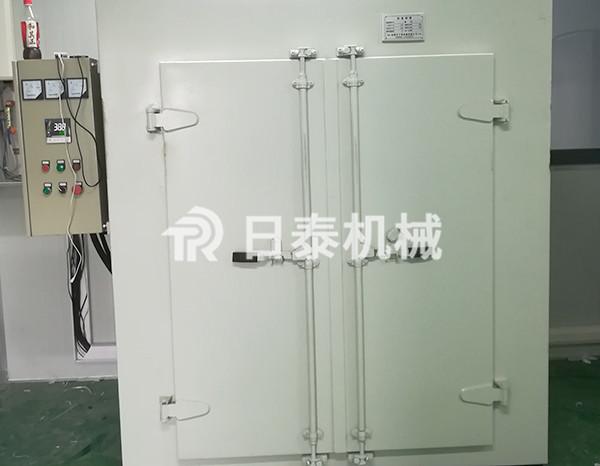 热风循环恒温烘箱