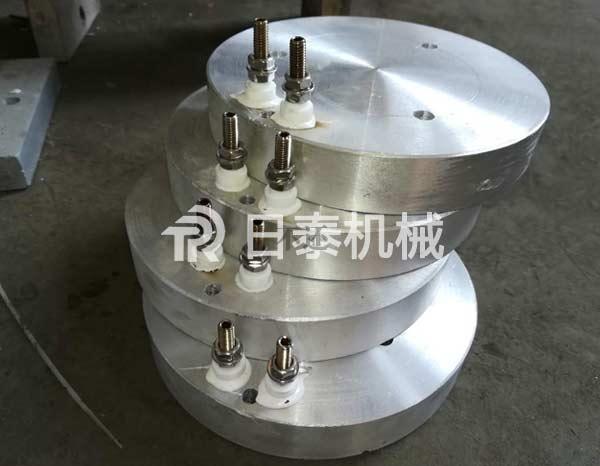 北京铸铝加热器