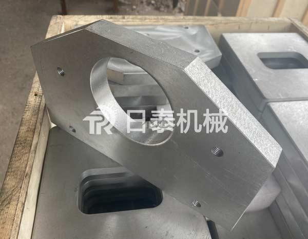 北京铸铝加热器价格